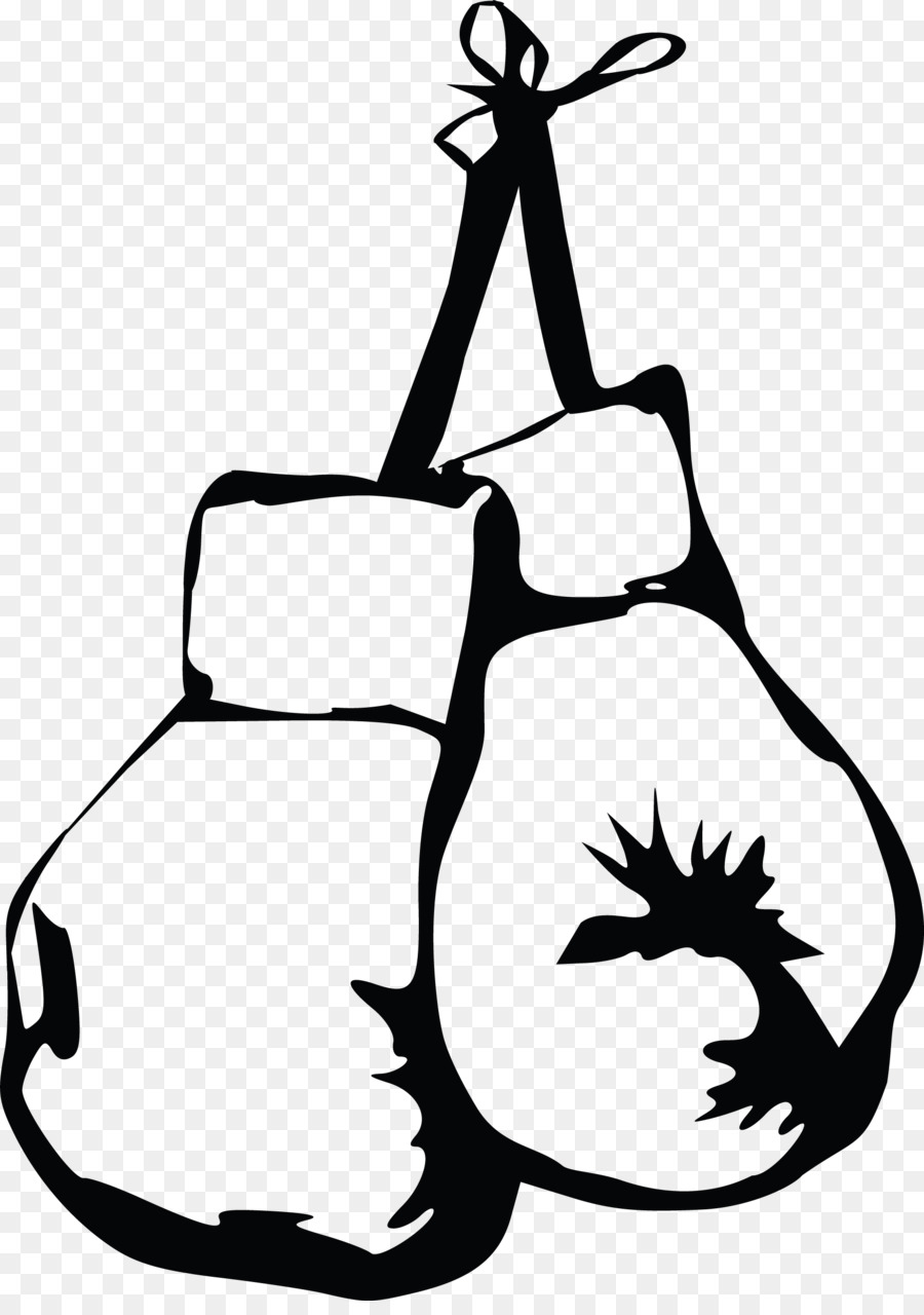 Clip art gloves png. Boxer clipart boxing glove