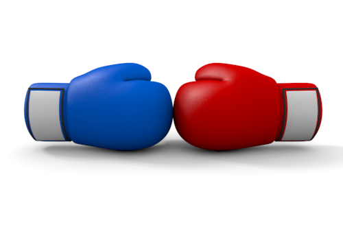 Panda free images knockoutclipart. Boxing clipart boxing knockout