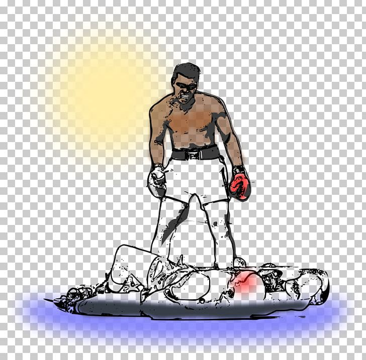 Punch png boxer clip. Boxing clipart boxing knockout