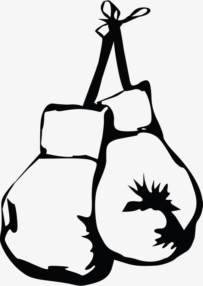 Boxer clipart boxing match. Gloves fighting game png