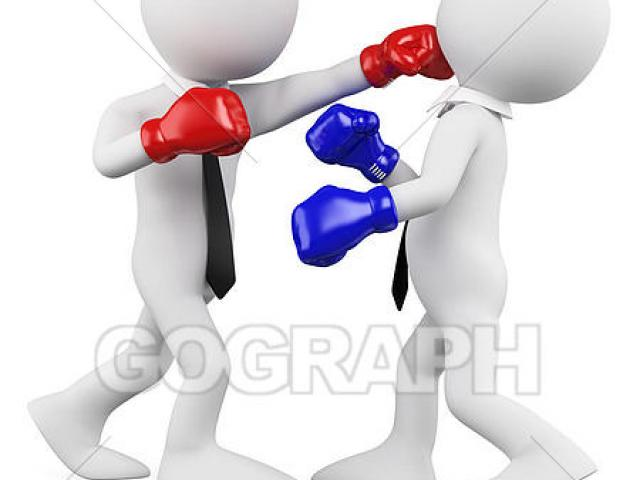 Free glove download clip. Boxer clipart boxing match