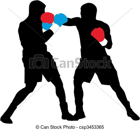 Boxer clipart boxing player. Crafty design ideas boxers