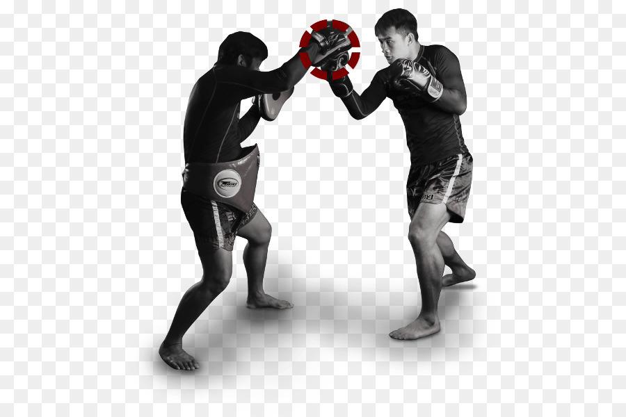 Boxing clipart boxing training. Glove muay thai combat