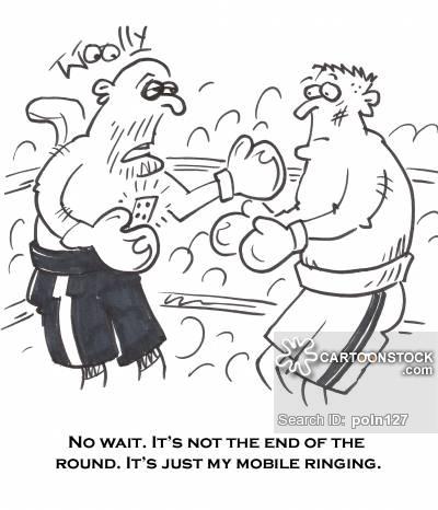 Amateur boxing cartoons and. Boxer clipart comic