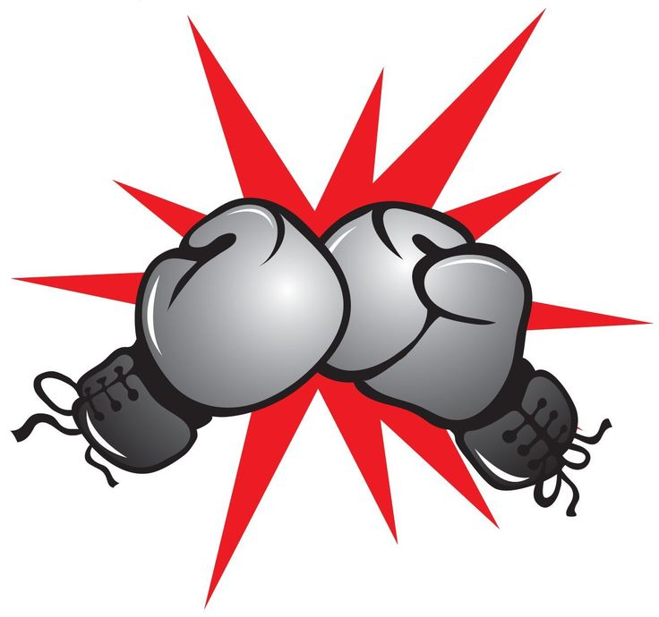 best boxing by. Boxer clipart logos