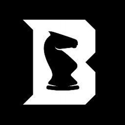 Boxer clipart logos. Chess boxing global chessboxing