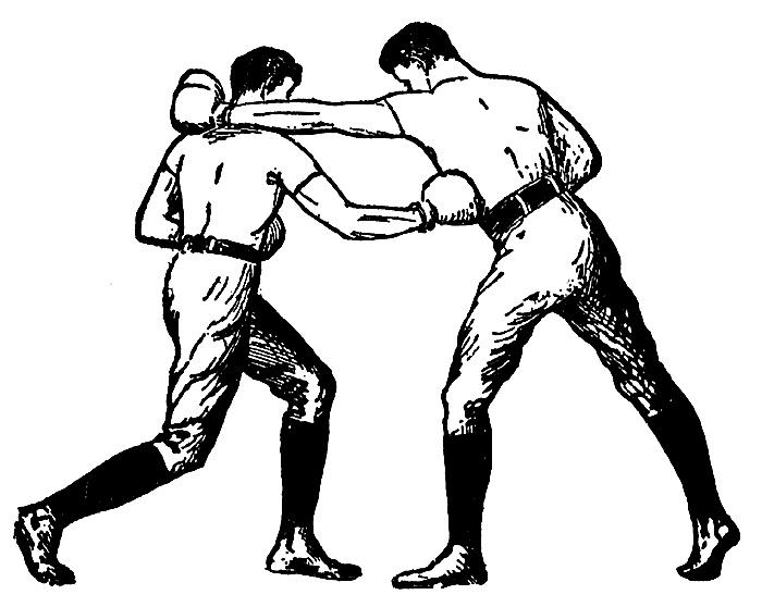 Boxer clipart mma.  best wma hema