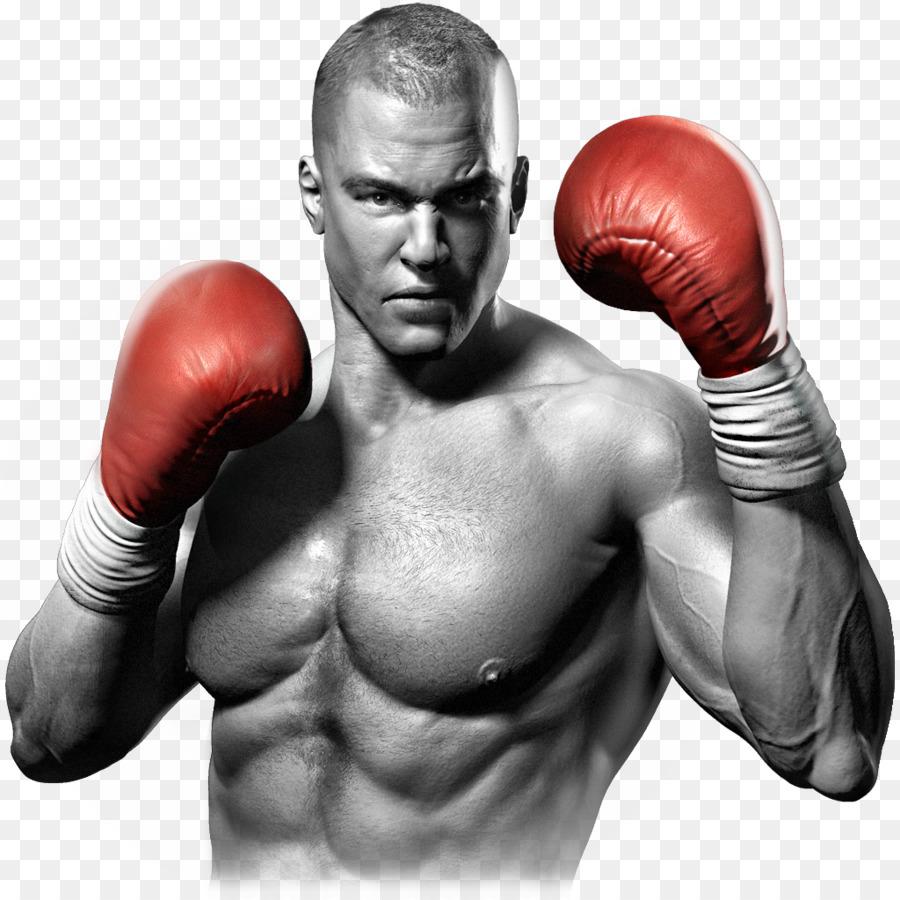 Boxer clipart professional boxer. Boxing glove clip art