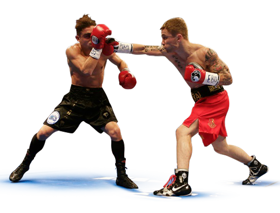 Boxer clipart professional boxer. Boxing gloves png images