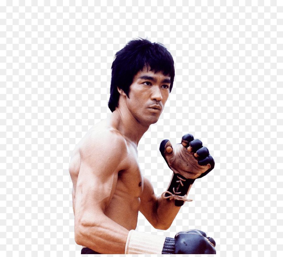 Bruce lee clip art. Boxer clipart professional boxer