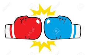 Boxer clipart punching. Image result for boxing