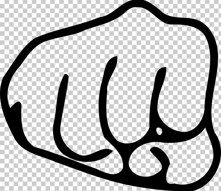 Punch boxing fist png. Boxer clipart punching