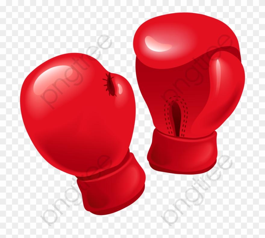 Boxer clipart transparent. Circle png vector psd