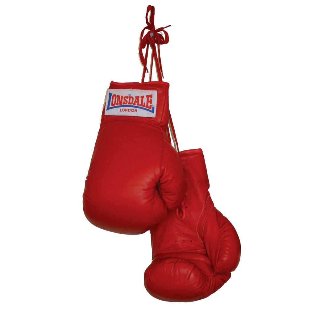 Boxing gloves png mart. Boxer clipart transparent