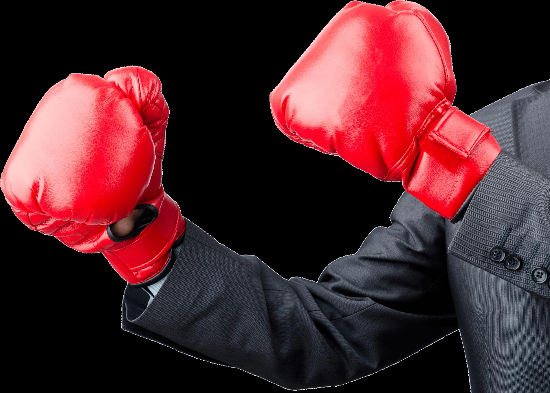 Boxing man png stickpng. Boxer clipart transparent