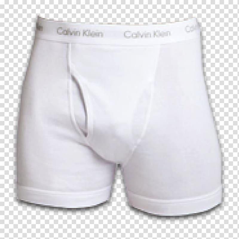boxer clipart underpants