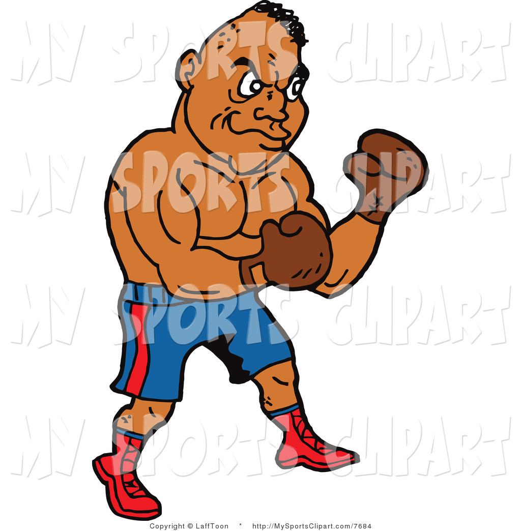 Boxer clipart wanton. Panda free images boxerclipart