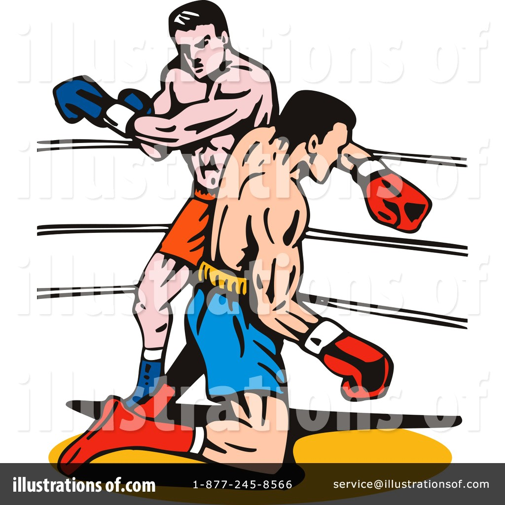 Boxer clipart wanton. Cliparts making the web
