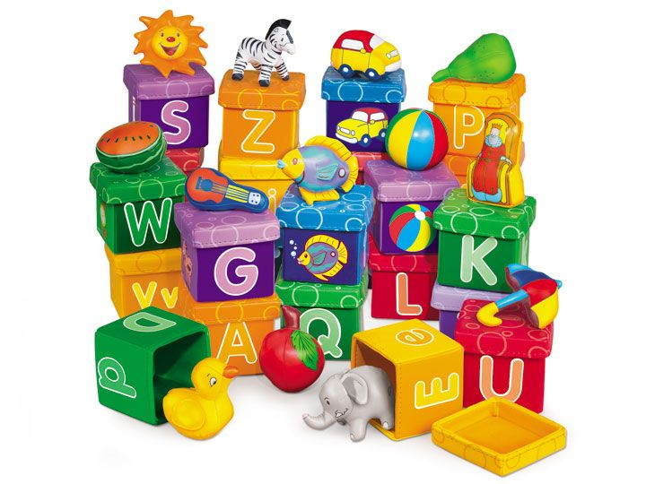 best lakeshore dream. Boxes clipart alphabet