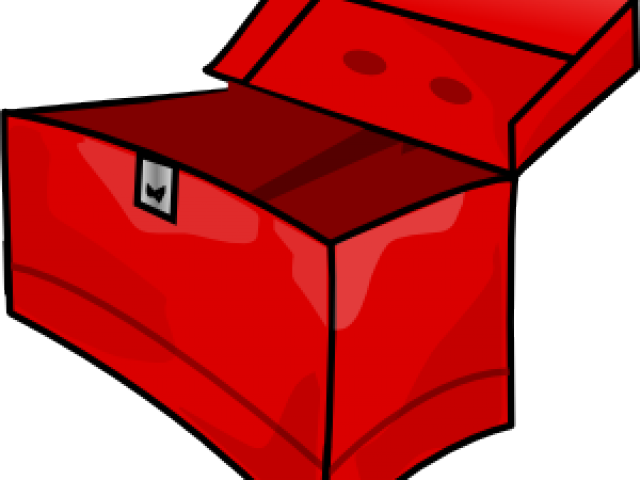 Box free on dumielauxepices. Boxes clipart animated