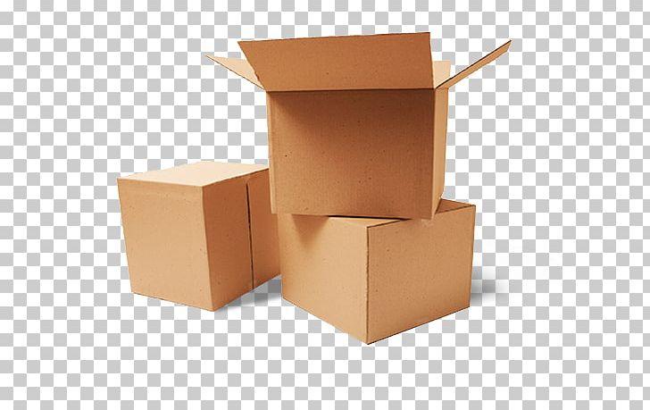 Boxes clipart cardboard box. Mover paper corrugated fiberboard
