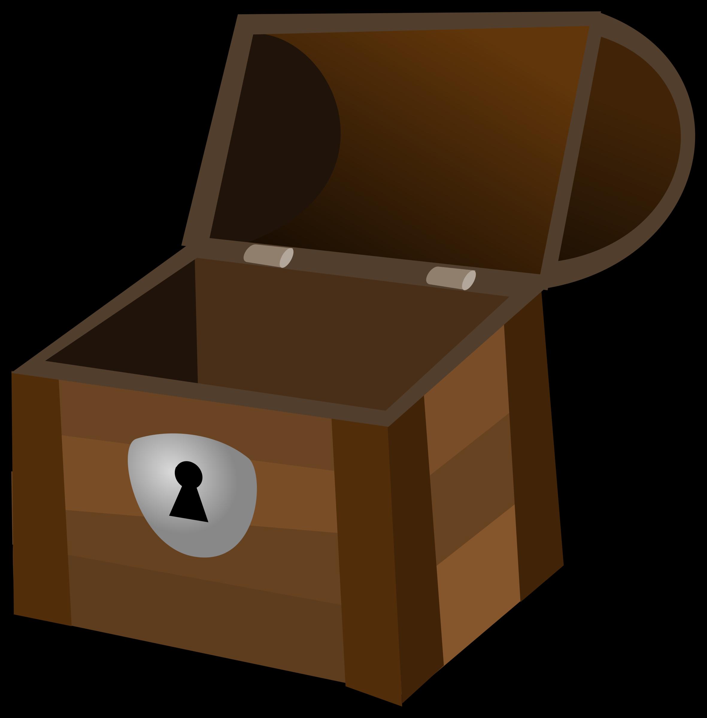 Treasure clipart baul. Chests big image png