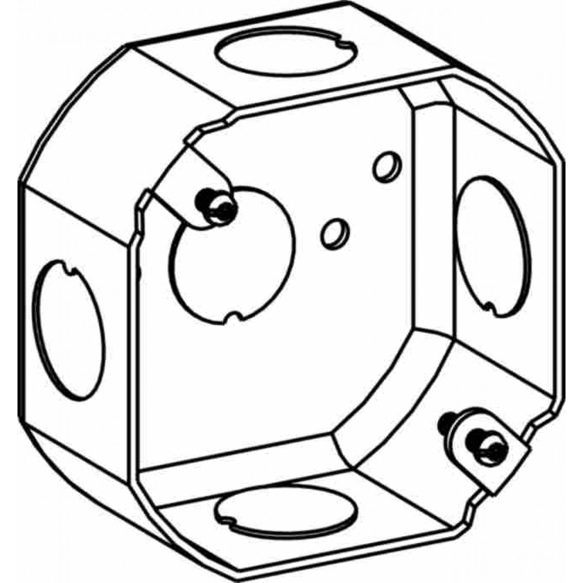 Boxes clipart drawing.  rb o electrical