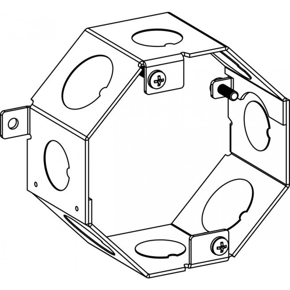 Boxes clipart drawing. At getdrawings com free