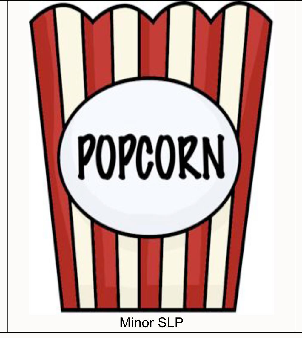 Popcorn box at getdrawings. Boxes clipart drawing