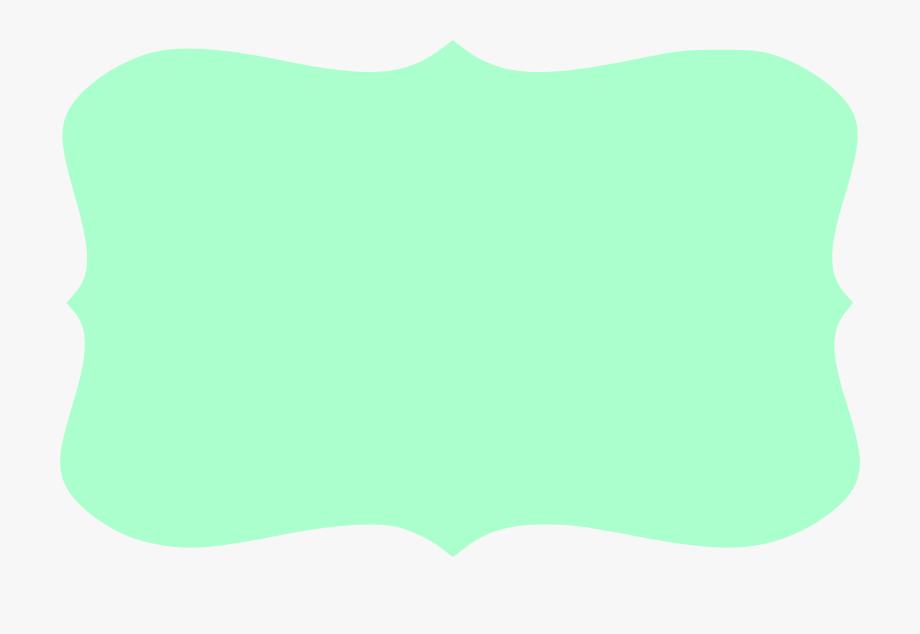 Shapes text box transparent. Boxes clipart fancy