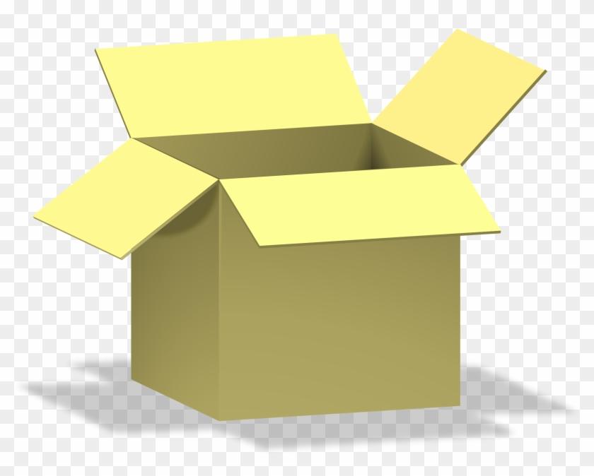 Boxes clipart icon. Box png clip art