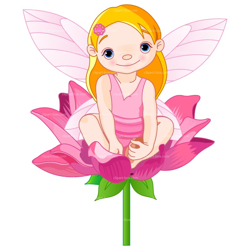 Printable fairy cliparting com. Boxes clipart kid