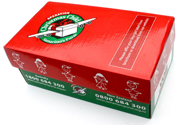 Boxes clipart kid. Image operation christmas child