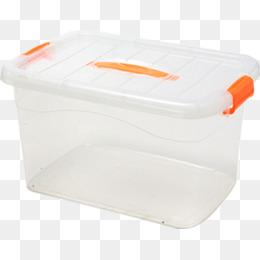 Plastic bins png image. Box clipart storage bin