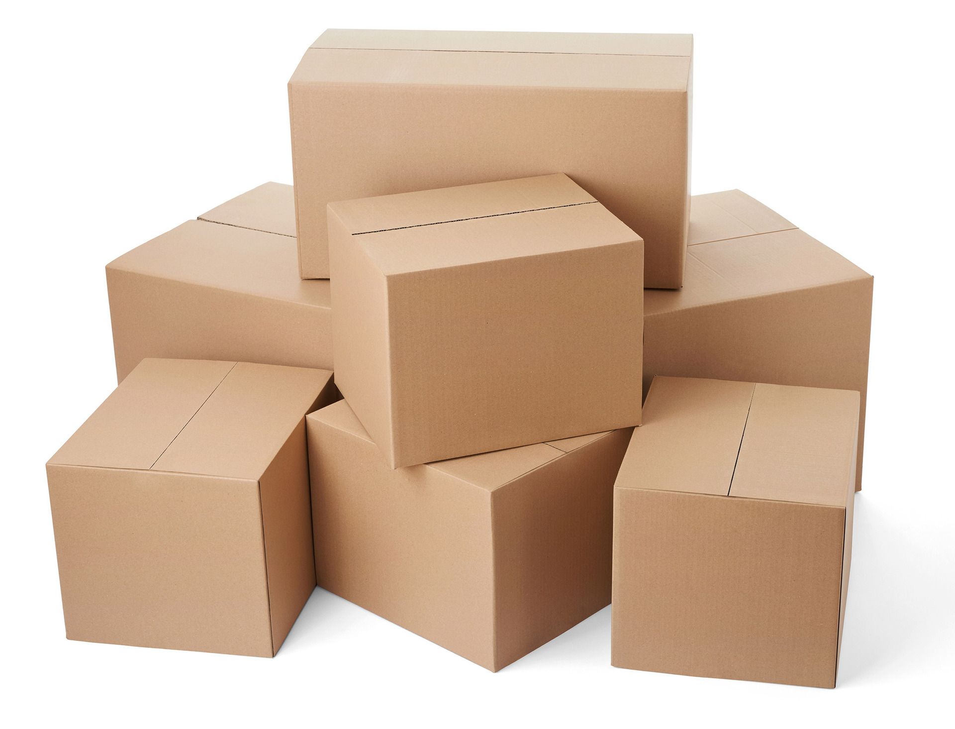 Boxes clipart supply.  month california emergency