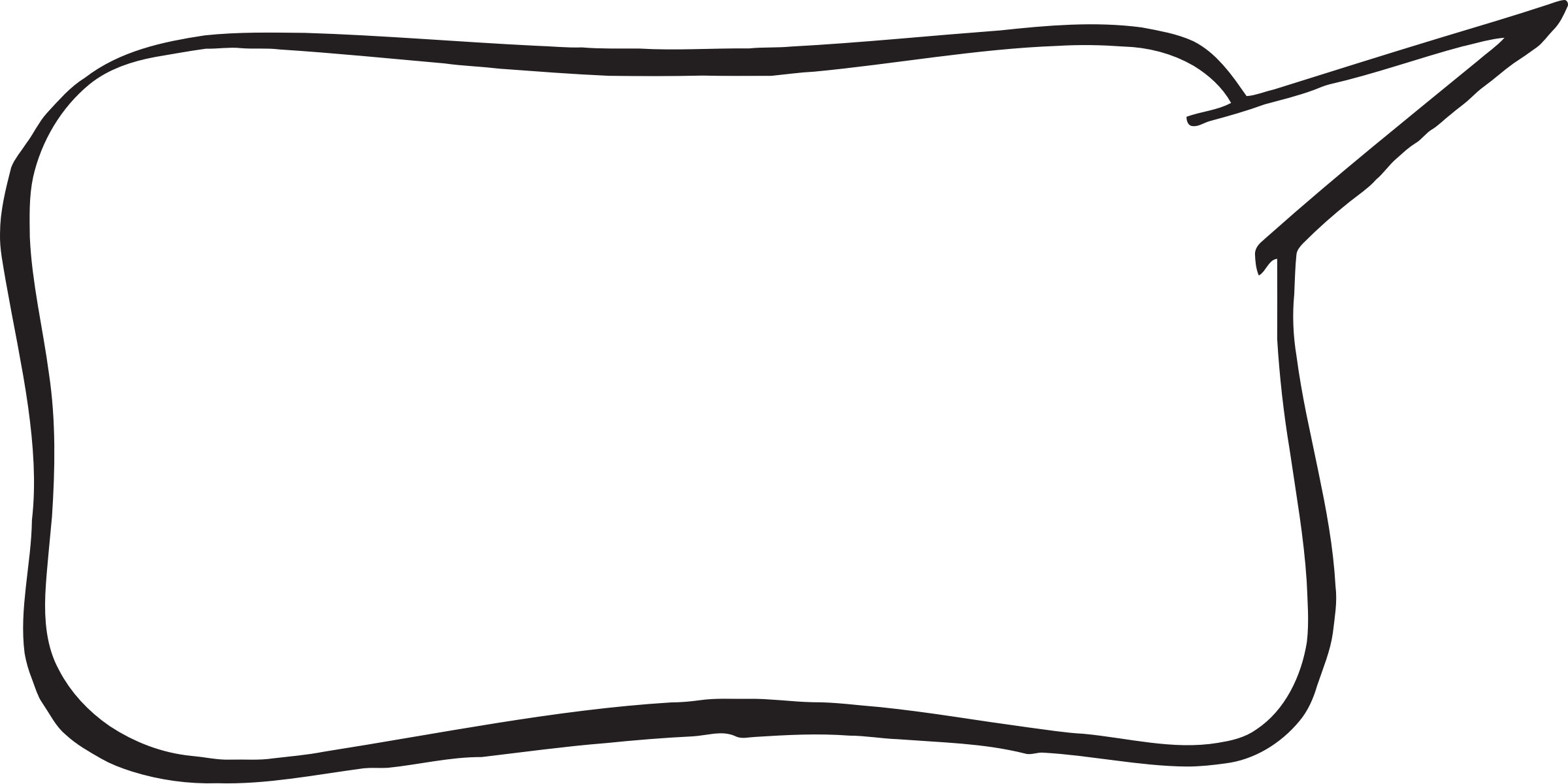 Boxes clipart text. Png box transparent images