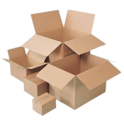 Chinese take away box. Boxes clipart transparent