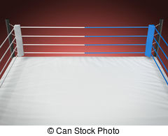 Boxing clipart background. Ring clip art library