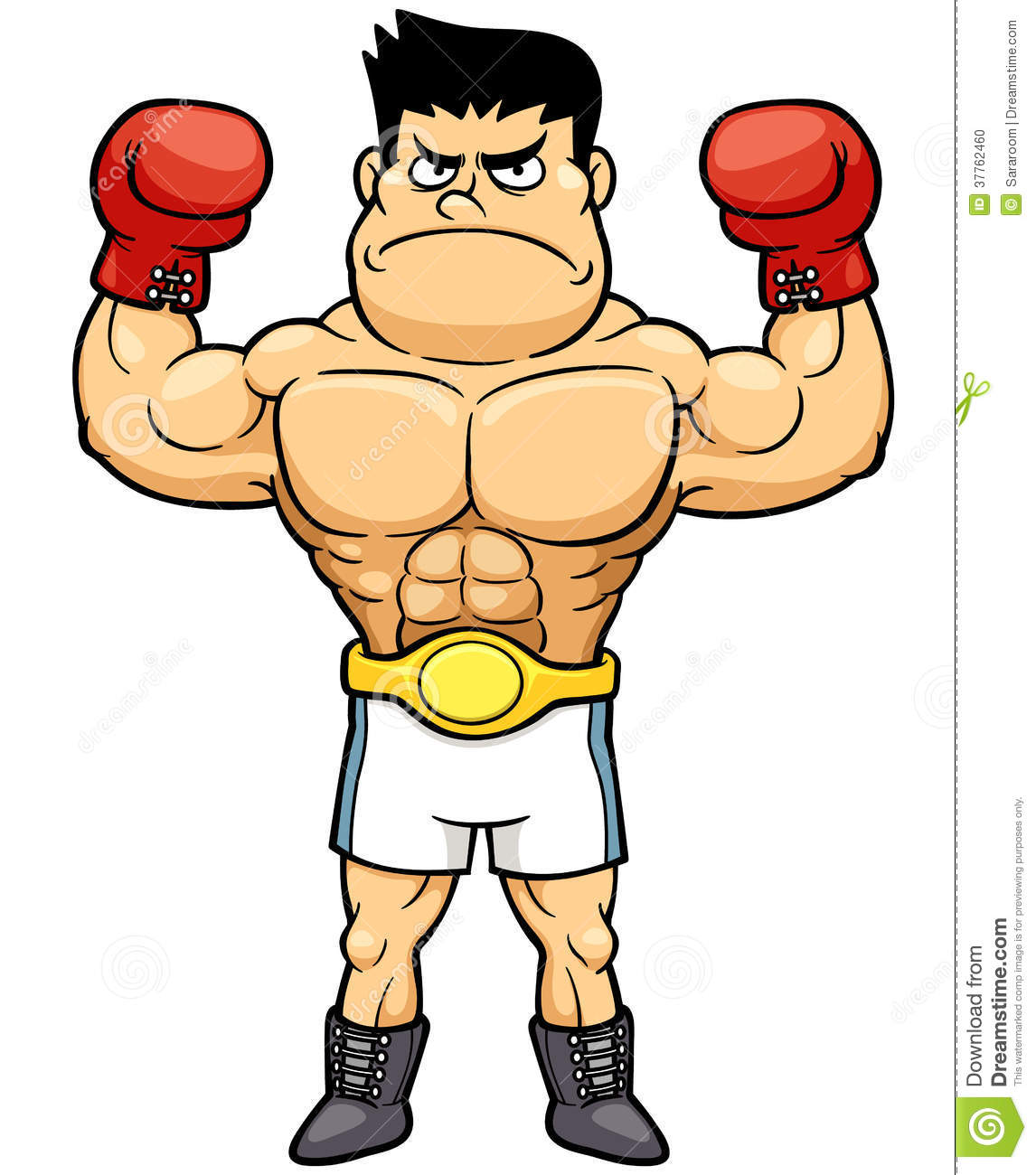 Boxer free download best. Wrestlers clipart wrestling champion