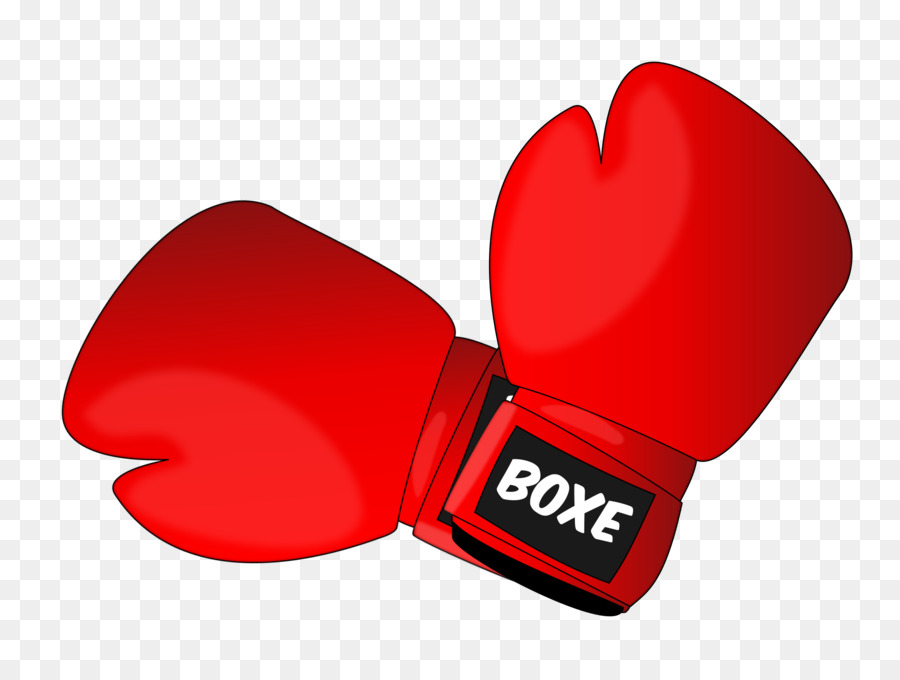 Boxing clipart boxing glove. Love background heart sports
