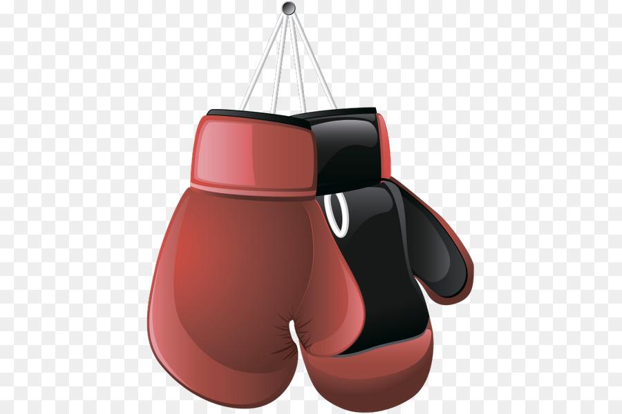 Boxing Clipart Boxing Glove Boxing Boxing Glove Transparent Free