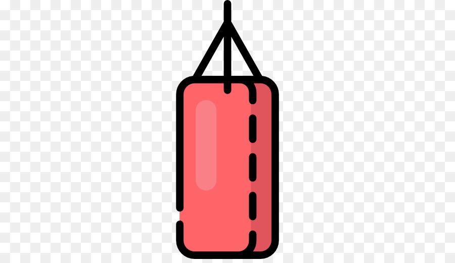 Boxing clipart boxing training. Punching bags taekwondo bag