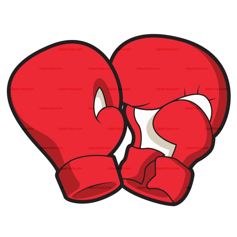 Mittens clipart animated. Boxing panda free images