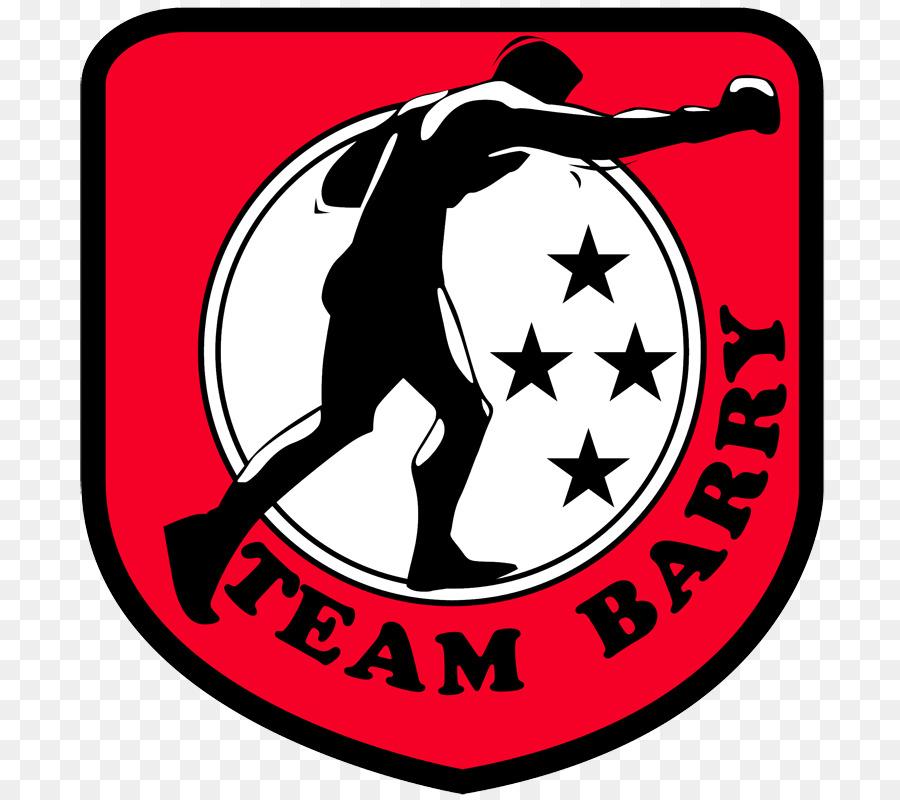 Boxing clipart symbol. World series of logo