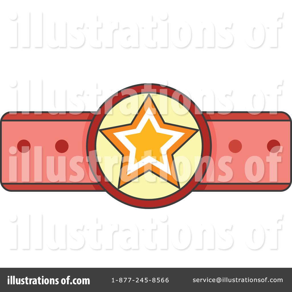 Illustration by bnp design. Boxing clipart symbol
