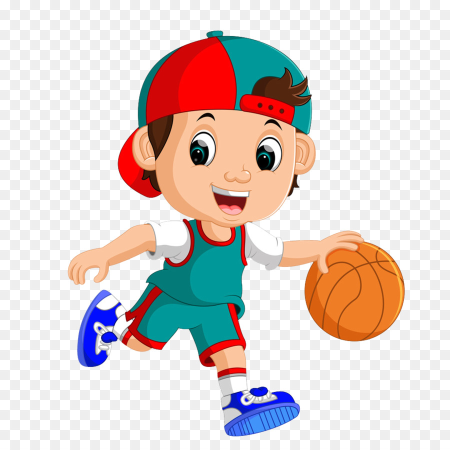 Boy clipart basketball player. Royalty free clip art