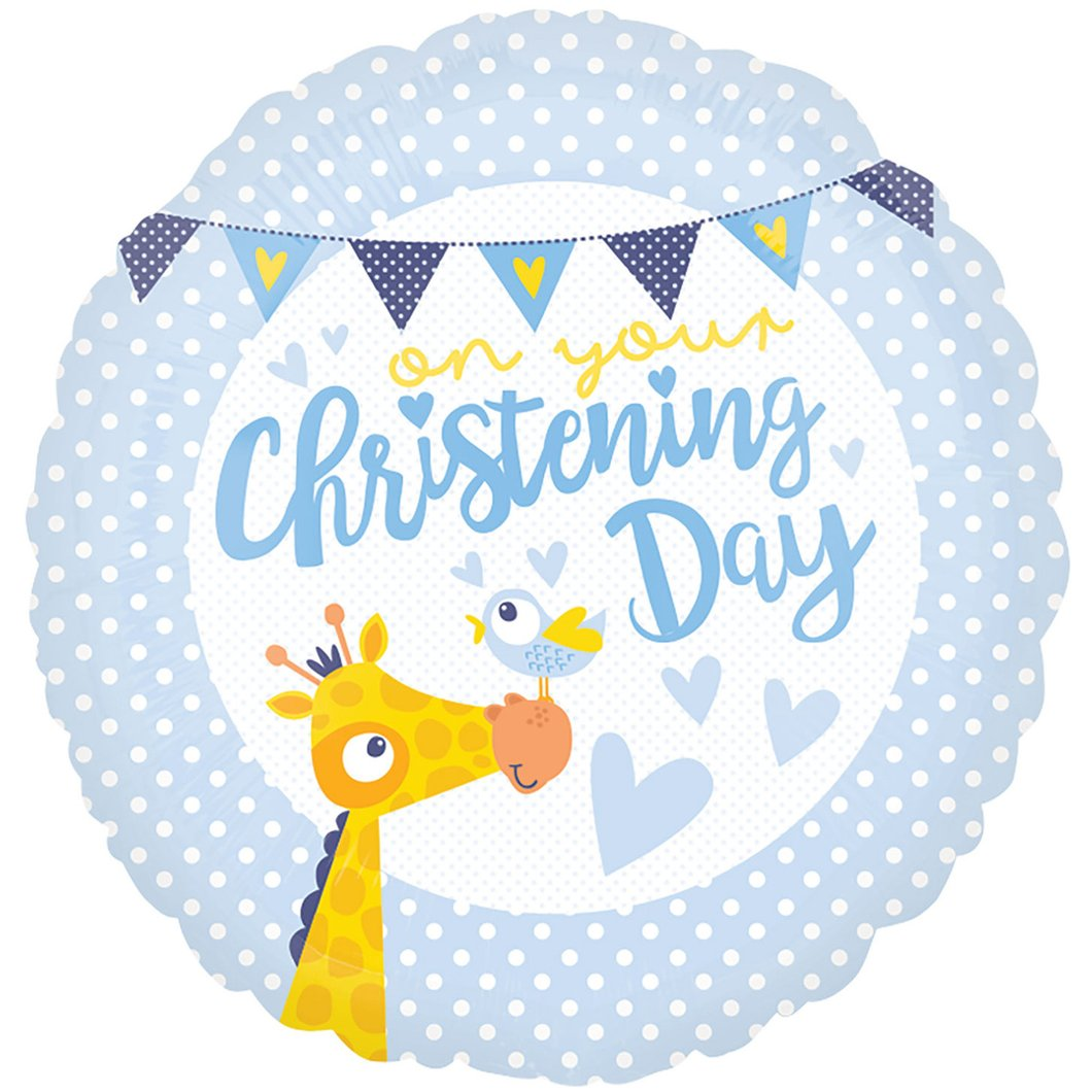 On your day boy. Boys clipart christening