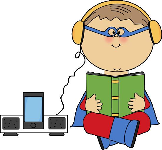 Superhero pencil and in. Boys clipart computer