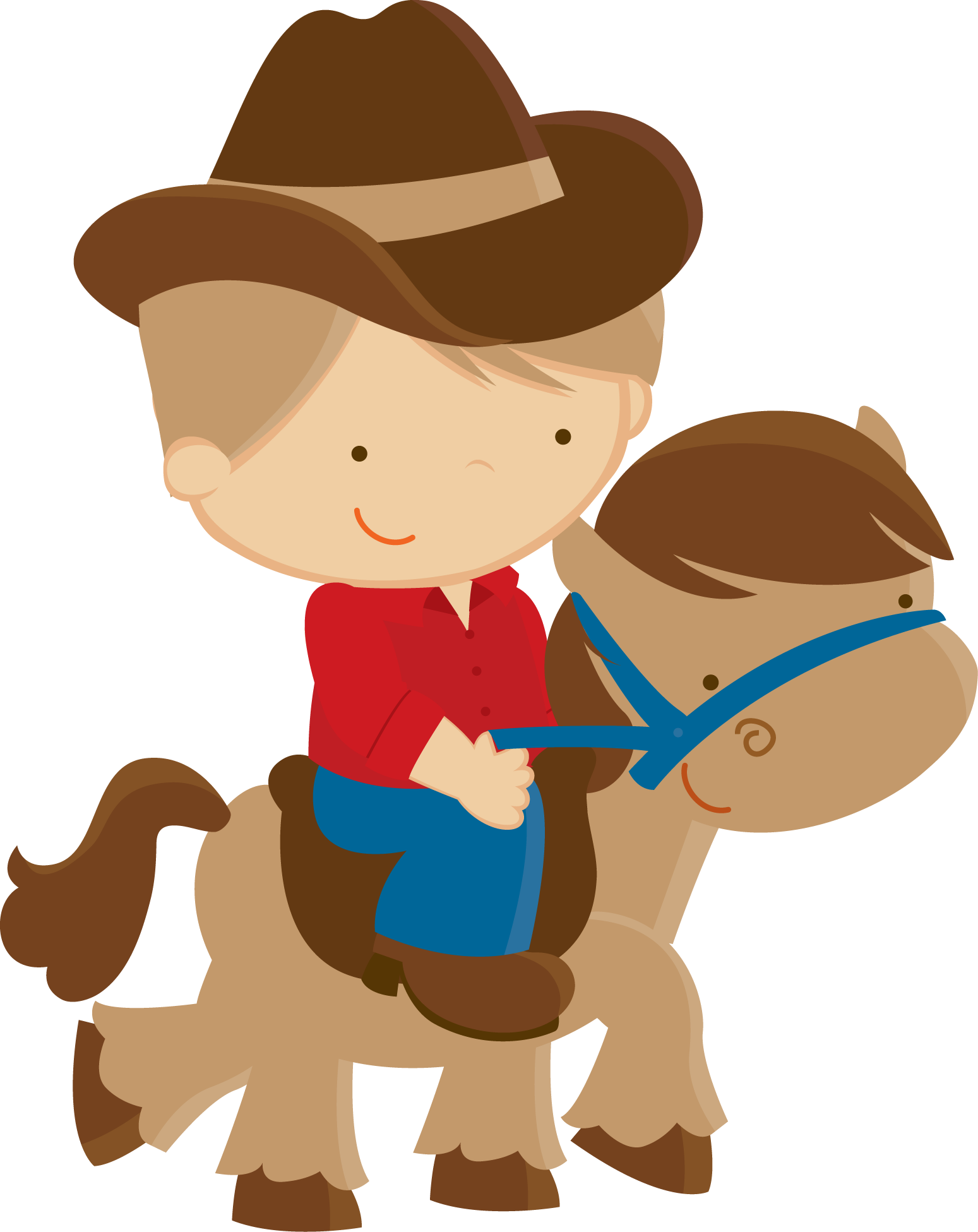 Zwd yellow hat png. Boys clipart cowboy