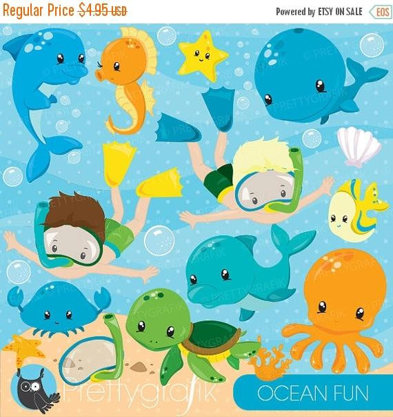 Boys clipart diving.  off sale snorkeling